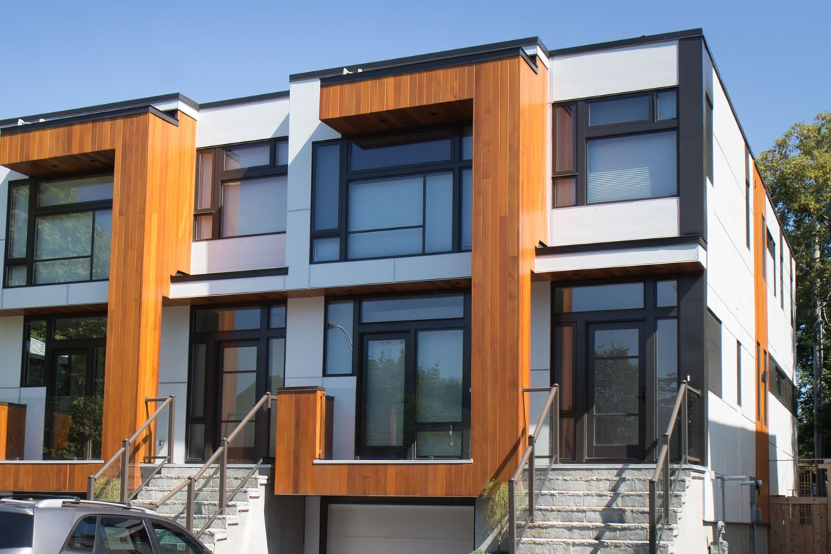 R Amp S Masters Rs Masters Ottawa Exterior Renovations